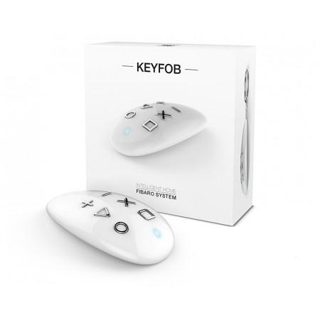 Telecomanda Fibaro KeyFob
