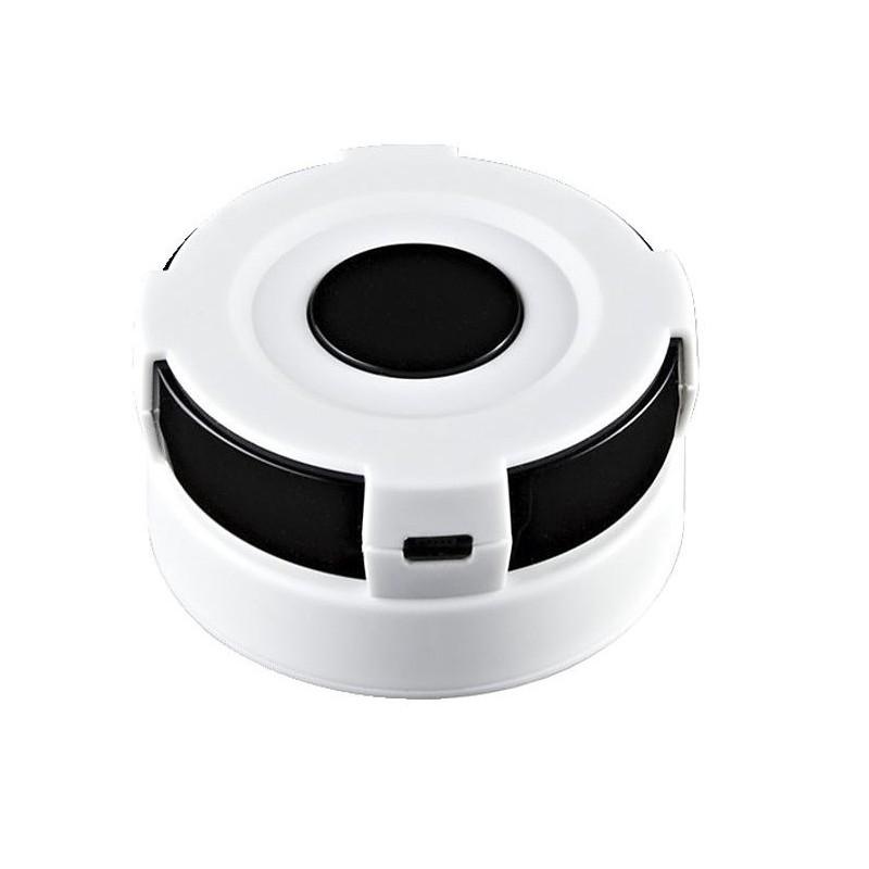 Extender infrarosu Remotec ZXT-120 pentru aer conditionat