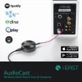 Audiocast M5 iEAST