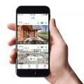 Arlo Go 4G 3G LTE (VMS4230P)