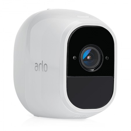 Arlo Pro 2 Add-On Camera Interior/Exterior (VMC4030P)
