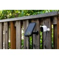 Incarcator solar Arlo Go si Arlo Pro (VMA4600)
