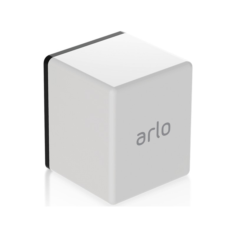 ARLO PRO Baterie Reincarcabila (VMA4400)