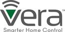 Vera, Smart Home, Centrale Z-Wave, casa inteligenta, automatizare casa