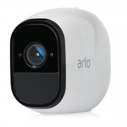 Arlo Pro Add-On Camera (VMC4030)